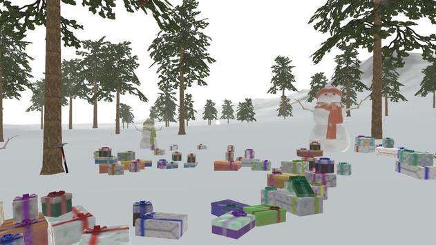 Download I Spy VR: Winter Edition 1.1 APK File for Android