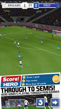 Download Score! Hero 2.40 APK File for Android