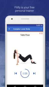 Download Legs & Butt Workout 1.3.12 APK File for Android