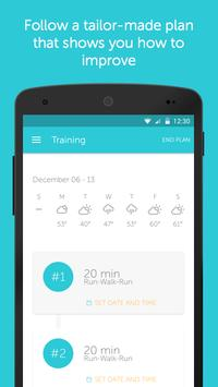 Download Runkeeper - GPS Track Run Walk 9.11.1 APK File for Android