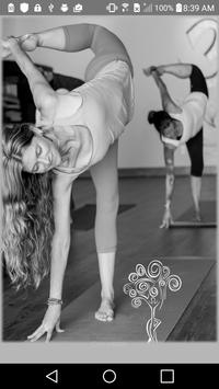 Download Soul Tree Yoga 4.2.5 APK File for Android
