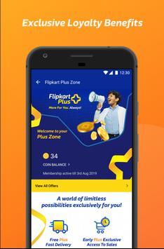 Download Flipkart 7.6 APK File for Android