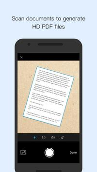 Download Foxit MobilePDF  - PDF Reader Editor 7.0.1.0426 APK File for Android