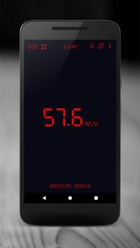 Download GPS Speedometer, Distance Meter 3.4 APK File for Android