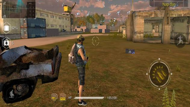Download Free Fire Battlegrounds Game Guide & Tips 1.1 APK File for Android