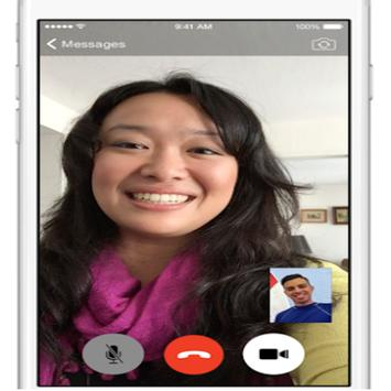 Download Live Talk - Free Text and Video Chat 8.2 APK File for Android