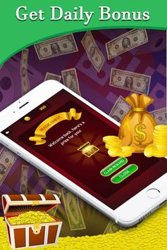 Download Ludo Game : 2018 Ludo Star Game 2.2 APK File for Android