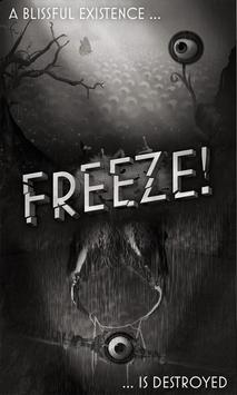 Download Freeze! 2.06 APK File for Android