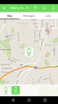 Download Find My Phone 18.5.0 APK File for Android