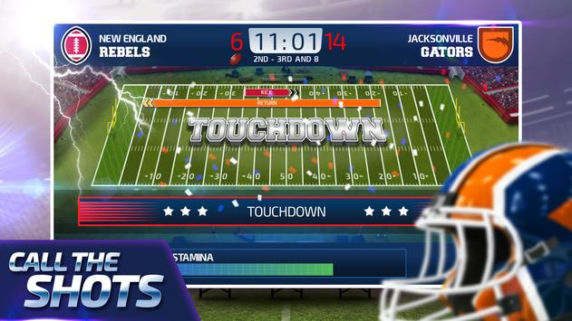 Download All Star Quarterback 17 1.5.1 APK File for Android