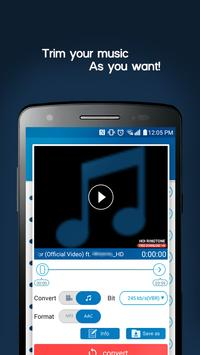 Download Video MP3 Converter 2.5.10 APK File for Android