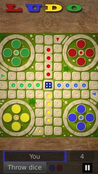 Download Ludo 2.1.2 APK File for Android