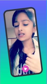 Download Funny Videos Status Of Musically - Status Videos 1.1 APK File for Android