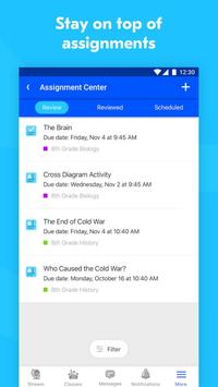 Download Edmodo 10.19.1 APK File for Android