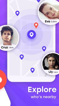 Download inLove (InMessage) - Chat, meet, dating ❤️ 3.3.3 APK File for Android