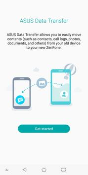 Download ASUS Data Transfer 3.104.215.41 APK File for Android