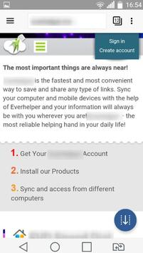 Download GetThemAll Any File Downloader 2.6.0-SNAPSHOT APK File for Android