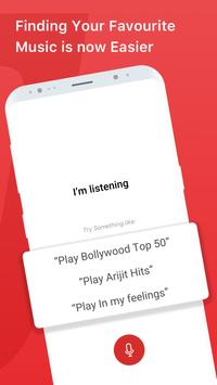 Download Gaana 8.5.1 APK File for Android