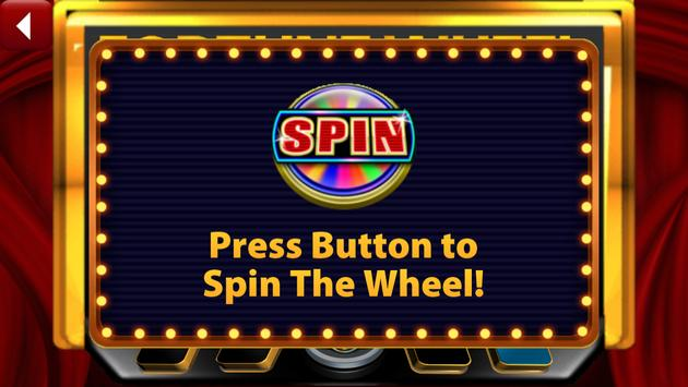 Download Vegas Wheel Slots - Jackpot 1.4 APK File for Android