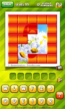 Download Guess The Picture 1.0 APK File for Android