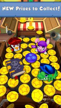 Download Coin Dozer: Pirates 1.3 APK File for Android