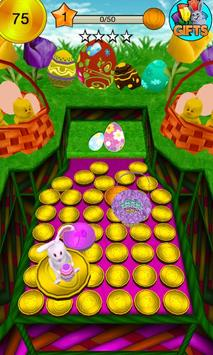 Download Coin Dozer: Seasons 4.14 APK File for Android