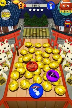 Download Coin Dozer: World Tour 3.6 APK File for Android