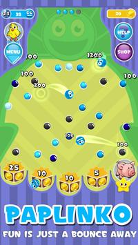 Download Paplinko Free Pachinko Game 4.0 APK File for Android