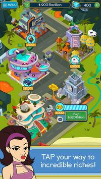 Download Taps to Riches 2.46 APK File for Android