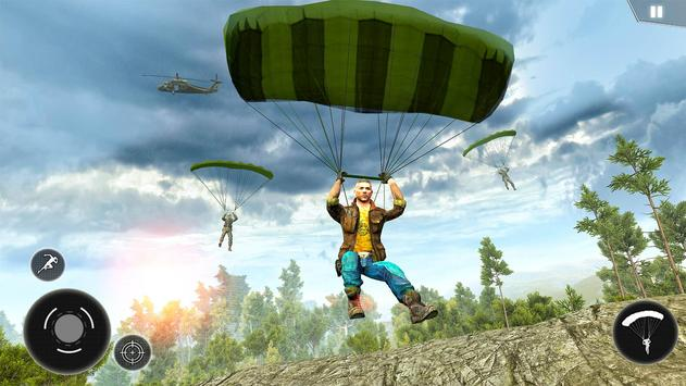 Download Battle of Unknown Squad Battleground Survival Game 5.3 APK File for Android