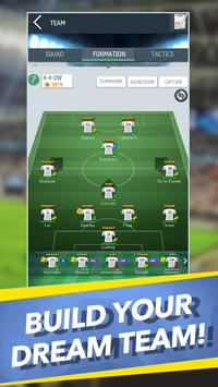 Download Top Soccer Manager 1.20.14 APK File for Android