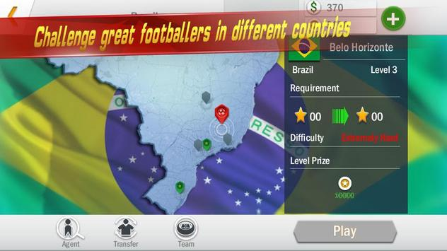 Download Soccer Shootout 0.8.4 APK File for Android