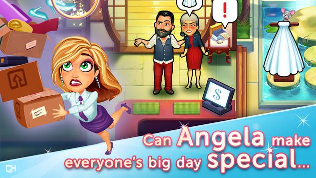 Download Fabulous - Angela's Wedding Disaster 1.8 APK File for Android