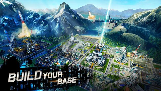 Download War Planet Online: Global Conquest 2.3.0 APK File for Android
