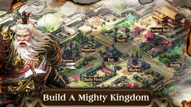 Download 將膽 10.04 APK File for Android