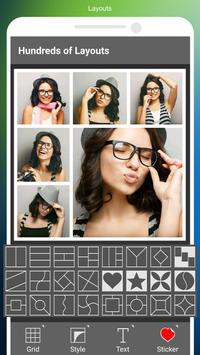 Download Photo Collage Maker 1.34 APK File for Android