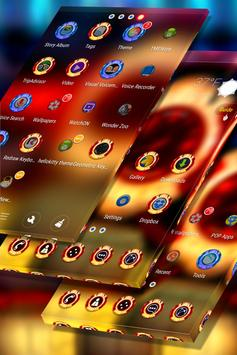Download Launcher 2017 3D 1.308.1.41 APK File for Android