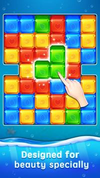 Download Gems Blast 38 APK File for Android