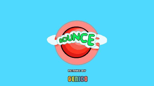 Download Bounce Classic 1.1.4 APK File for Android