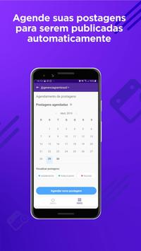 Download Gerenciagram 1.9.3 APK File for Android
