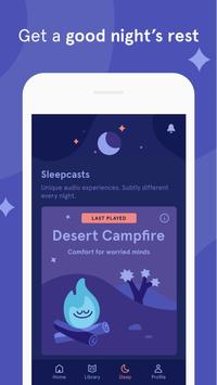 Download Headspace - meditation 3.57.0 APK File for Android