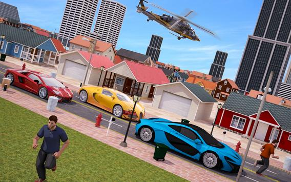 Download Grand City Thug Crime Gangster 1.0 APK File for Android