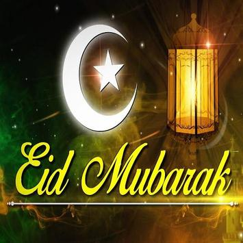 Download Eid Mubarak Gif 1.0 APK File for Android