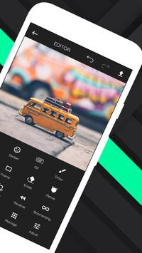 Download GIF Maker - Video to GIF, GIF Editor 1.3.1 APK File for Android