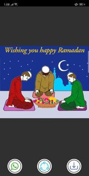 Download Eid Mubarak Gif : Bakra Eid Mubarak GIF 2018 0.8 APK File for Android