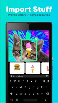 Download GIPHY CAM The GIF Camera & GIF Maker 2.7.2 APK File for Android