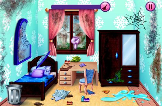 Download Dream Room Makeover Game 2018 1.0.0 APK File for Android