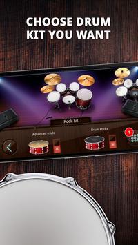 Download WeDrum: Drum Set Music Games & Drums Kit Simulator 3.24.0 APK File for Android