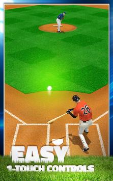 Download TAP SPORTS BASEBALL 2015 1.3.0 APK File for Android