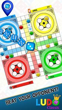 Download Ludo Classic Free 1.1.6 APK File for Android